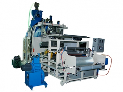 关于缠绕膜设备行业发展的要素有哪些?
